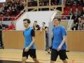 badminton_63