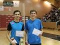 badminton_64