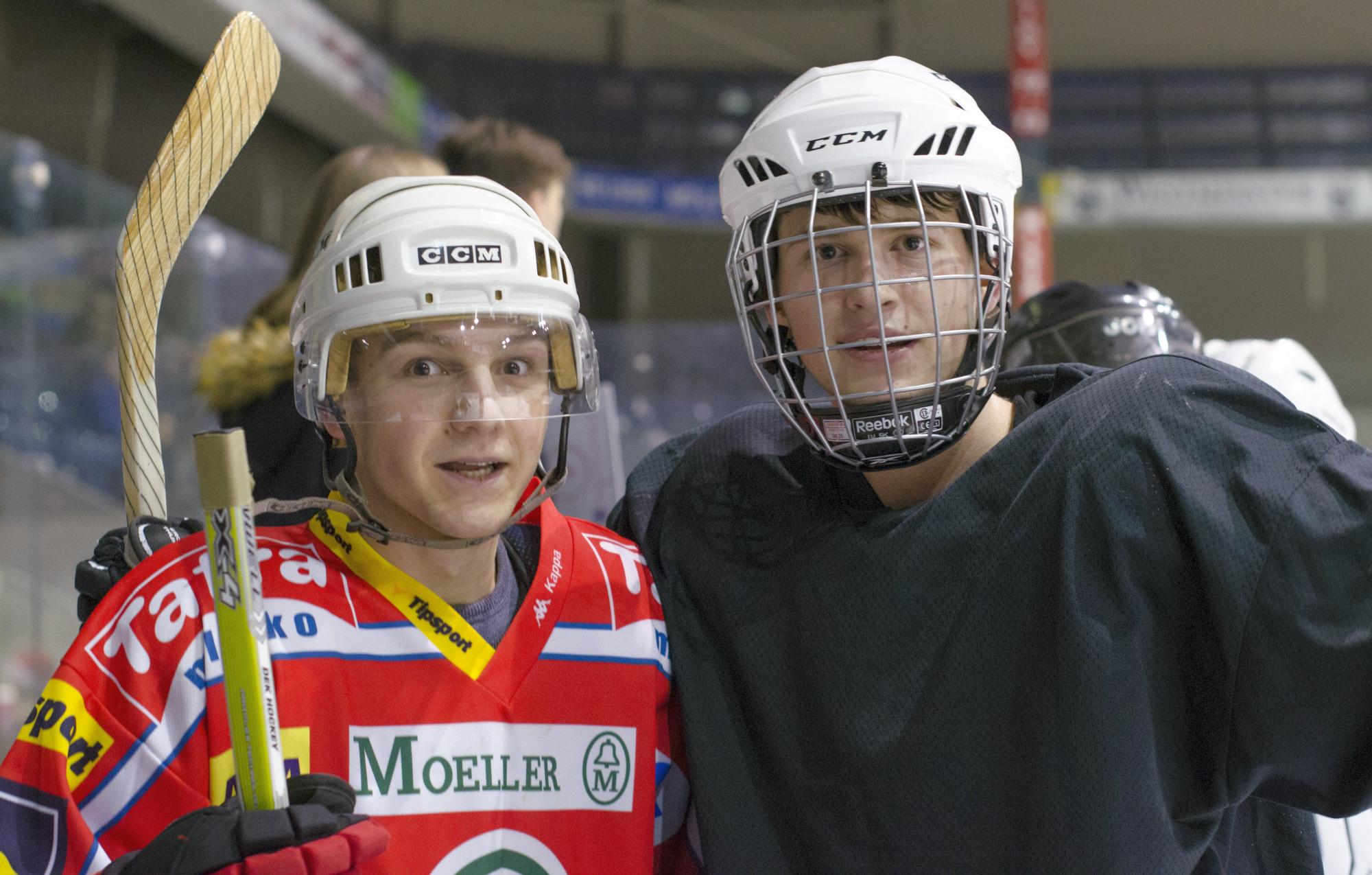 hokej_FL_06