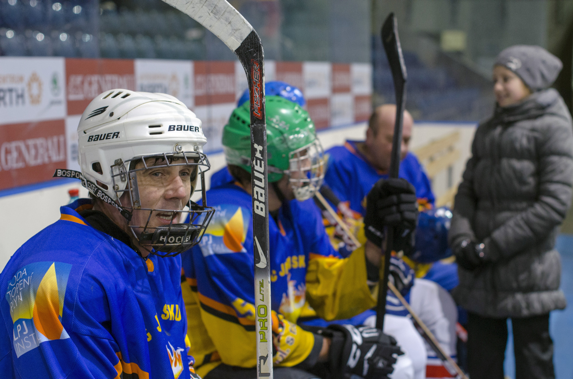 hokej_FL_12