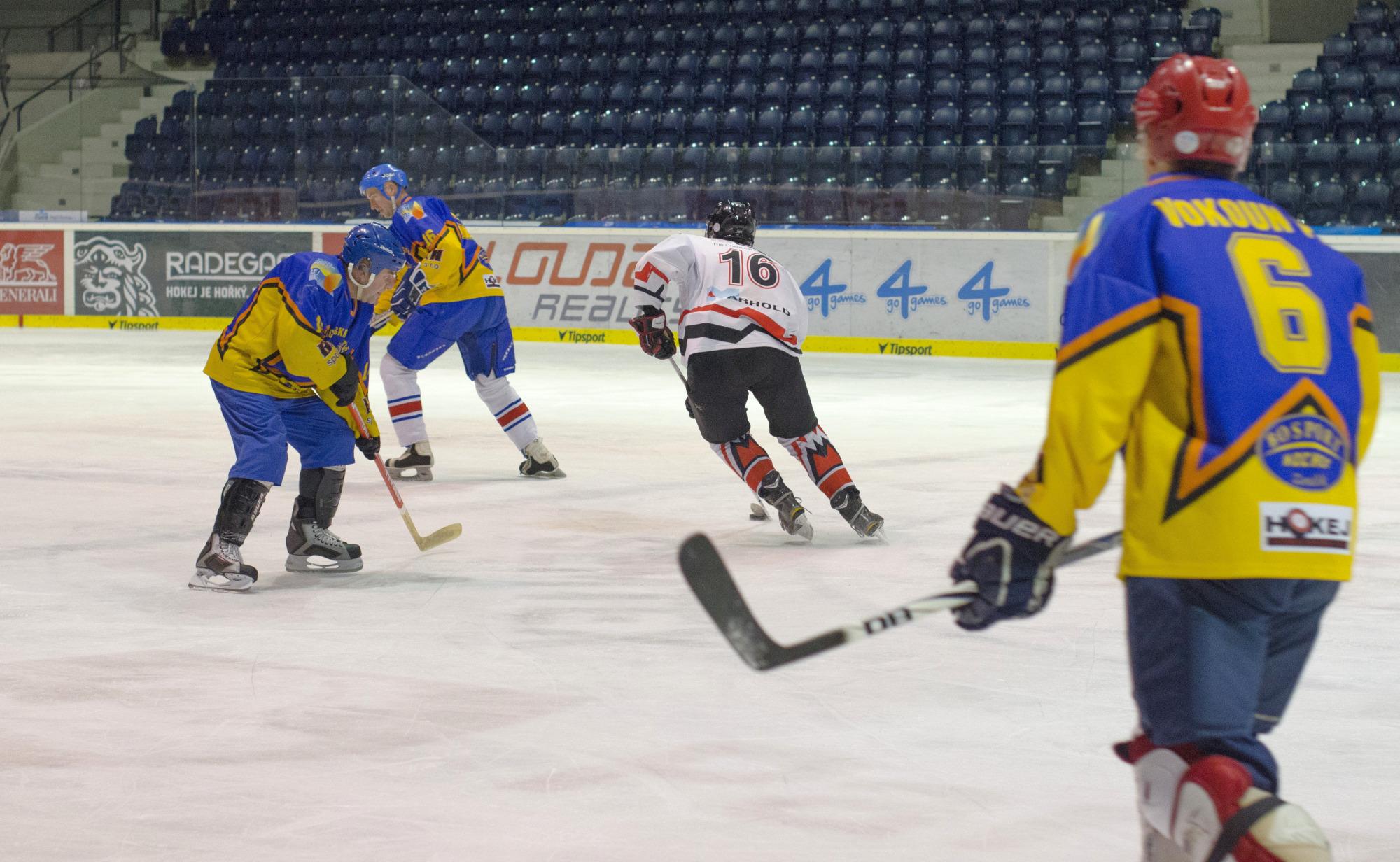 hokej_FL_14