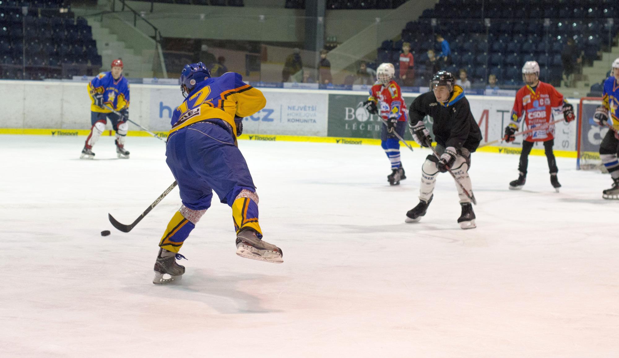 hokej_FL_16