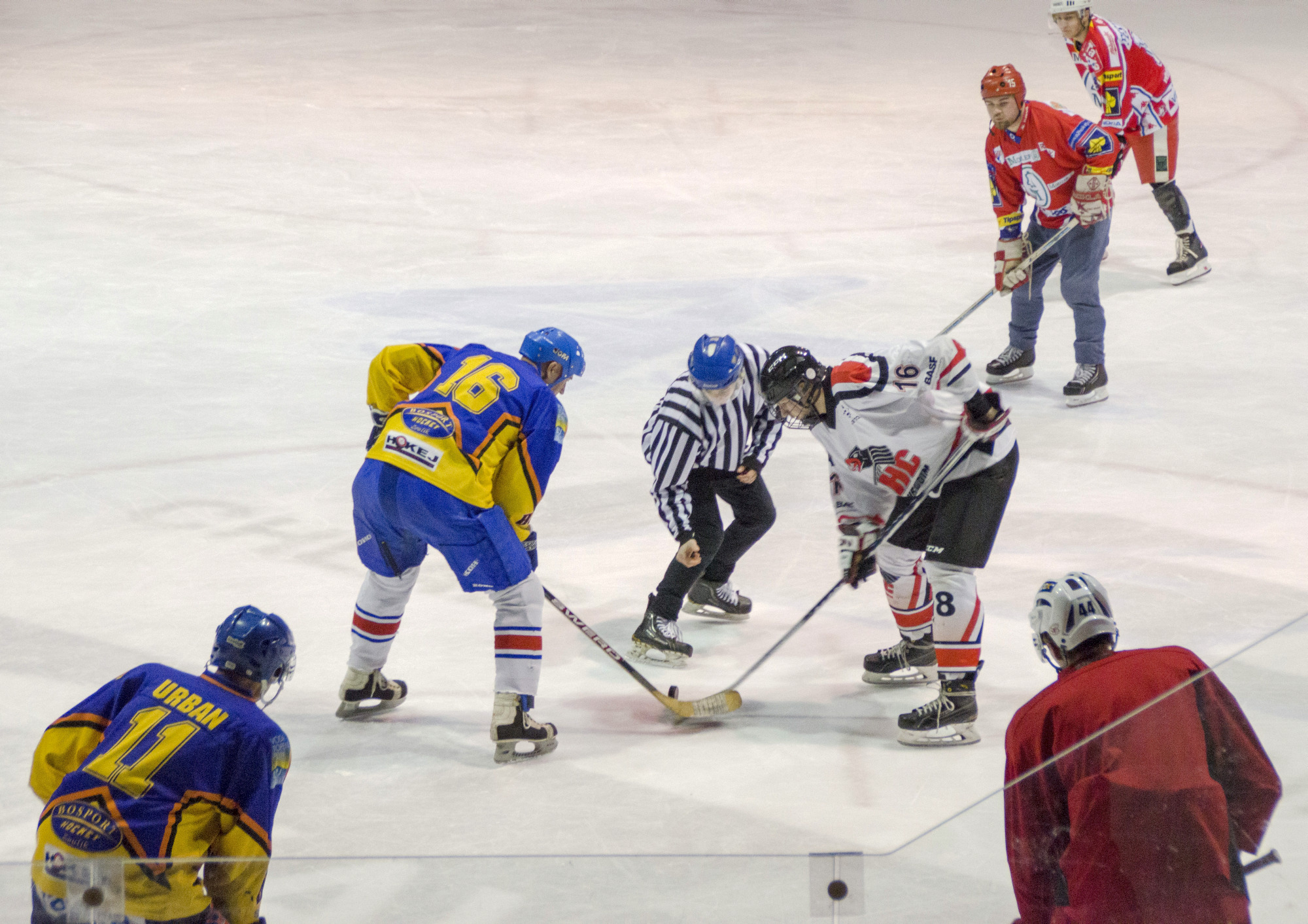 hokej_FL_20