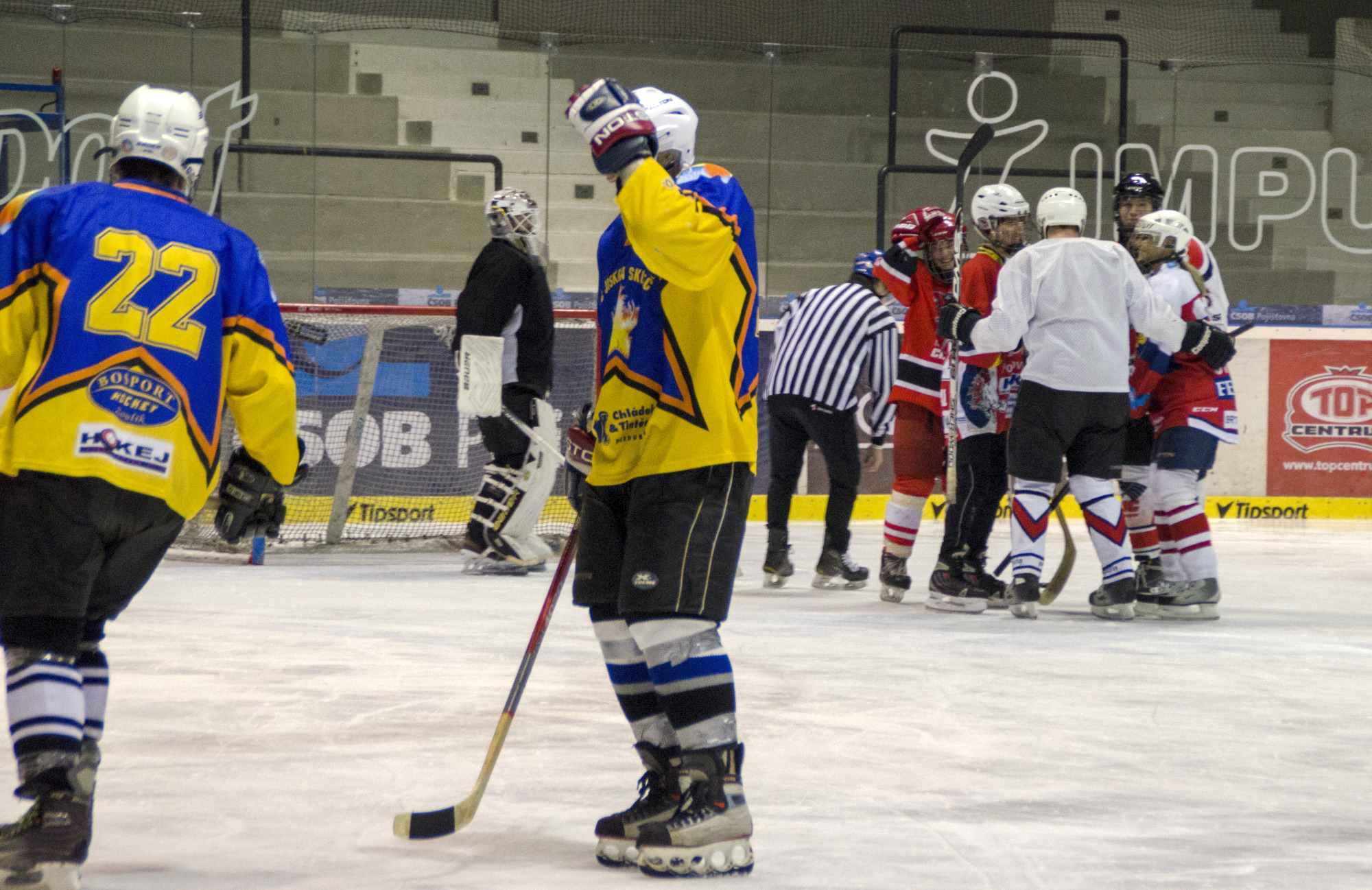 hokej_FL_24