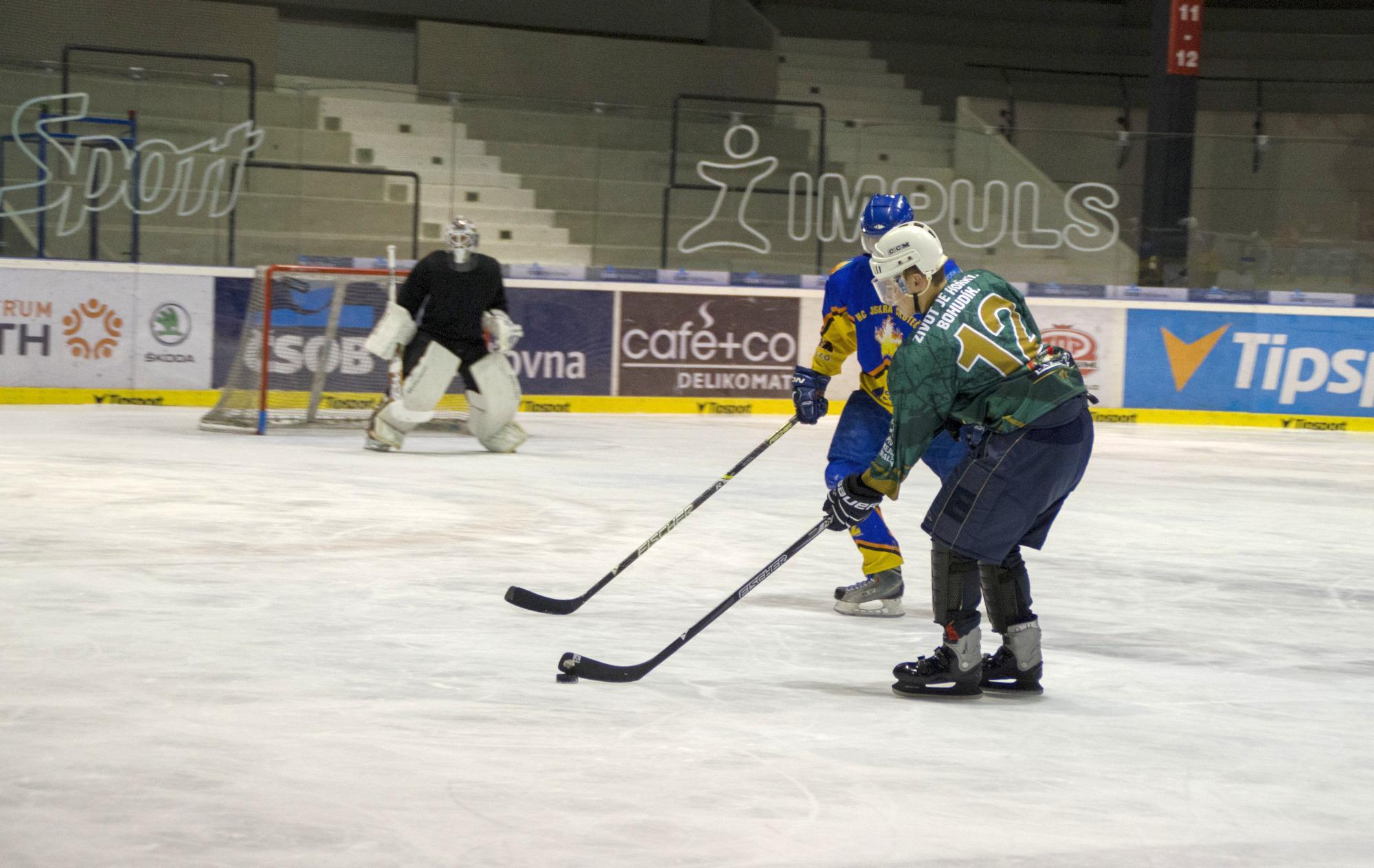 hokej_FL_26