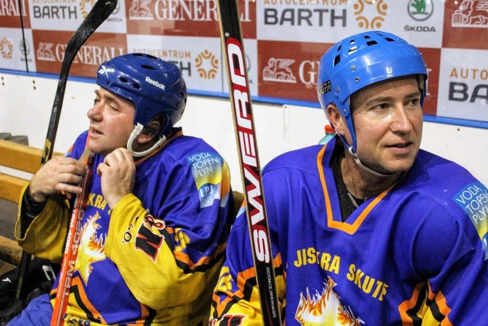 hokej_RV_004