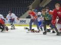 hokej_FL_01