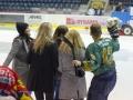 hokej_FL_02