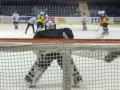 hokej_FL_03