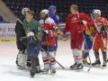 hokej_FL_04