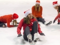 hokej_FL_08