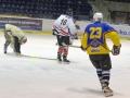 hokej_FL_10