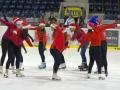 hokej_FL_11