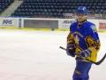 hokej_FL_13