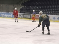 hokej_FL_18