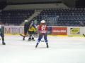 hokej_FL_19