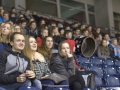 hokej_FL_23