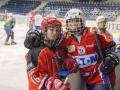 hokej_FL_25