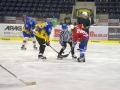 hokej_FL_27