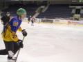 hokej_FL_28