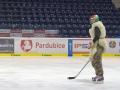 hokej_FL_29