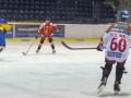 hokej_FL_30
