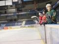 hokej_FL_31