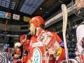 hokej_RV_021