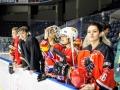 hokej_RV_031
