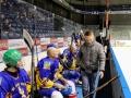 hokej_RV_051
