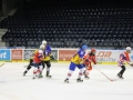 hokej_RV_060