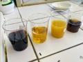 ZS_Benesovo_nam_chemie_01