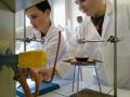 ZS_Benesovo_nam_chemie_03