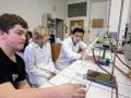 ZS Sporilov chemie