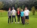 golf_2017_4