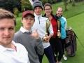 golf_2017_5