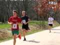 maraton_juniorsky_013