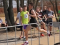 maraton_juniorsky_015