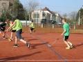 sportovni_den_001