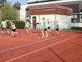 sportovni_den_002