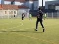 sportovni_den_004