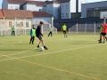 sportovni_den_006