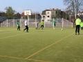 sportovni_den_007