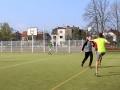 sportovni_den_008