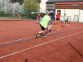 sportovni_den_009