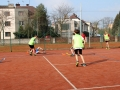 sportovni_den_010