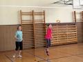 sportovni_den_013