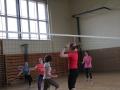 sportovni_den_016