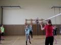 sportovni_den_018
