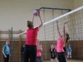 sportovni_den_019